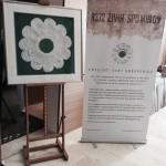 Cvet Srebrenice
