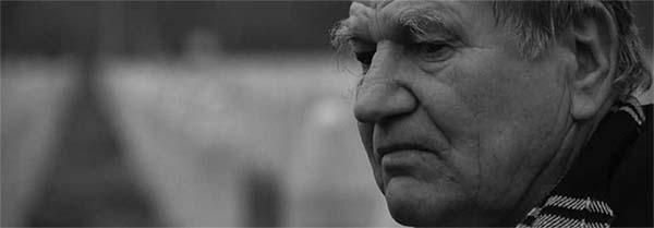 Dokumentarni film Megla Srebrenice, režija Samir Mehanović